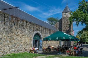 Maastricht (46 van 56)
