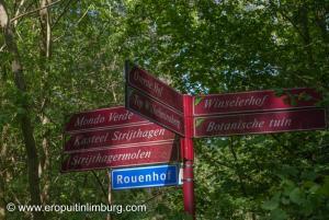 Strijthagerbeekdal-4