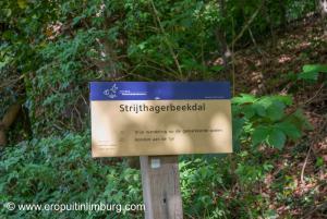 Strijthagerbeekdal-9