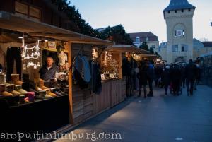 kerstmarkt en fluweelengrot valkenburg-13