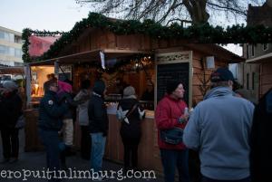 kerstmarkt en fluweelengrot valkenburg-14
