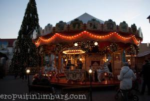 kerstmarkt en fluweelengrot valkenburg-15