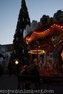 kerstmarkt en fluweelengrot valkenburg-16