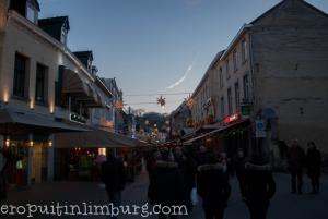 kerstmarkt en fluweelengrot valkenburg-20