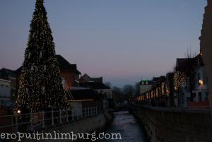 kerstmarkt en fluweelengrot valkenburg-23