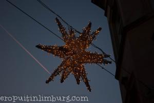 kerstmarkt en fluweelengrot valkenburg-28