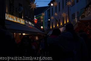 kerstmarkt en fluweelengrot valkenburg-30