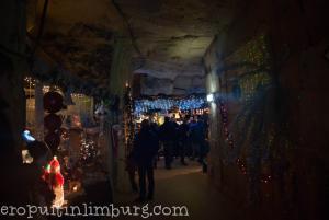 kerstmarkt en fluweelengrot valkenburg-49