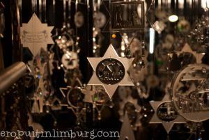 kerstmarkt en fluweelengrot valkenburg-52