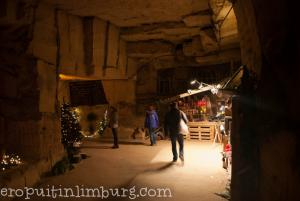 kerstmarkt en fluweelengrot valkenburg-59