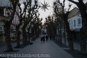 kerstmarkt en fluweelengrot valkenburg-7