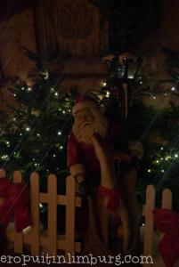kerstmarkt en fluweelengrot valkenburg-71