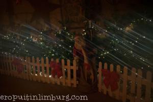 kerstmarkt en fluweelengrot valkenburg-72