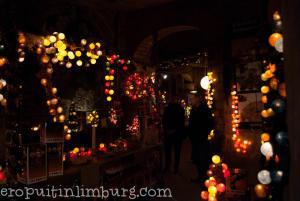 kerstmarkt en fluweelengrot valkenburg-75