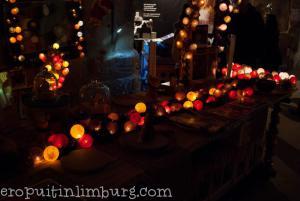 kerstmarkt en fluweelengrot valkenburg-76
