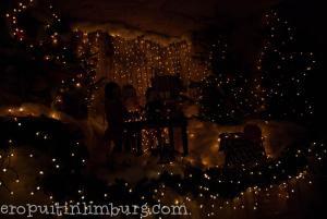 kerstmarkt en fluweelengrot valkenburg-77