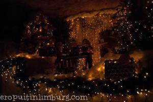 kerstmarkt en fluweelengrot valkenburg-78