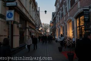 kerstmarkt en fluweelengrot valkenburg-8