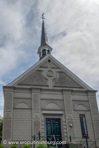 leopoldskerkje meerssen-1