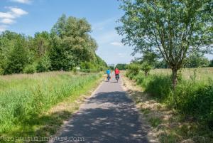 schinveldse bossen fietsen (1 van 2)