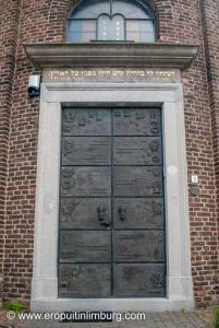 synagoge meerssen-1